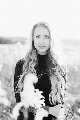 Kaitlyn-Autumn-Senior-Digital-26_websize