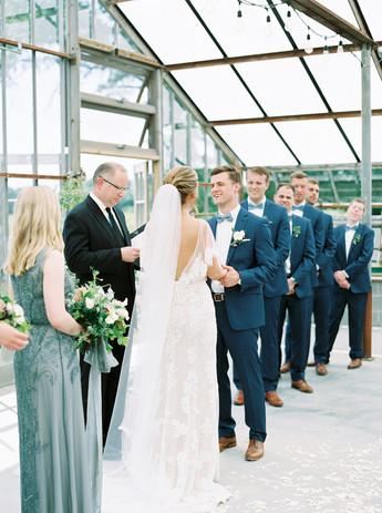 Cypher-Wedding-Film-110_websize.jpg