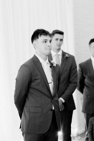 Blakely-Wedding-Ceremony-78_websize.jpg