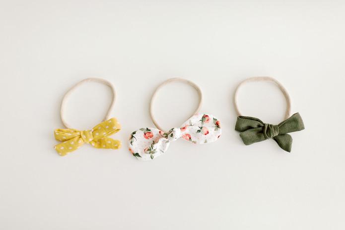 Branding-Handmade-By-Ozella-66_websize.j