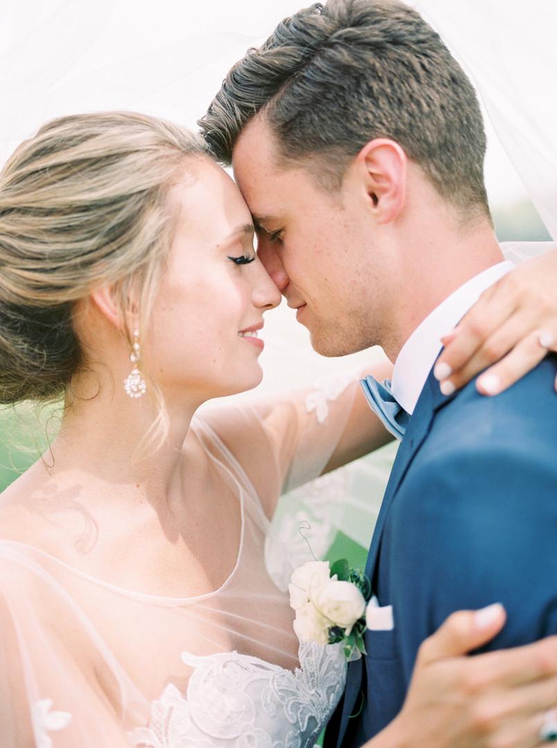 Cypher-Wedding-Film-133_websize.jpg