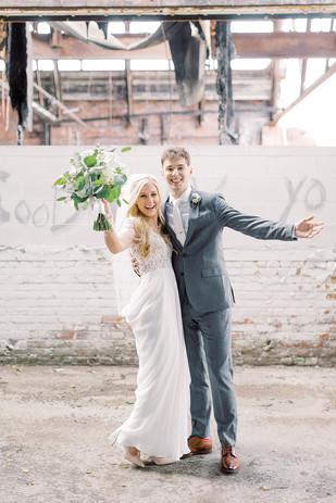 Blakely-Wedding-Bride-Groom-44_websize.j