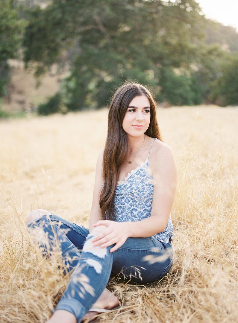Cassidy-Senior-Summer-22_websize.jpg