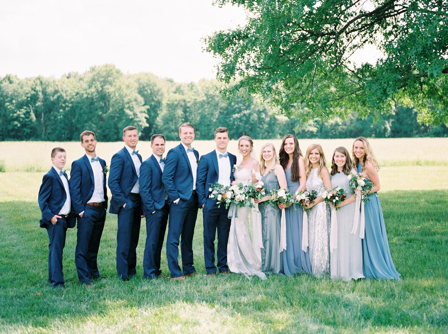 Cypher-Wedding-Film-120_websize.jpg