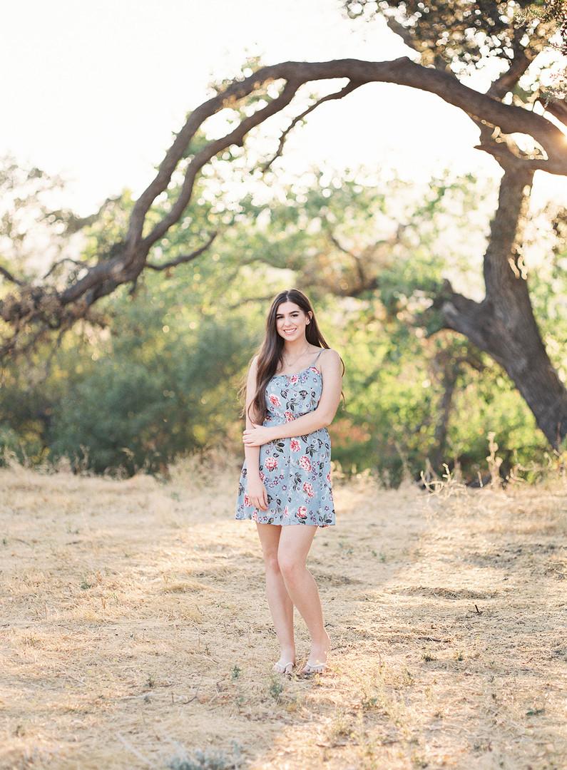 Cassidy-Senior-Summer-16_websize.jpg