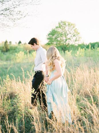 Sarah-Jeremiah-Engagement-Film-26_websiz