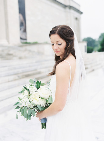 Grist-Wedding-Film-42_websize.jpg