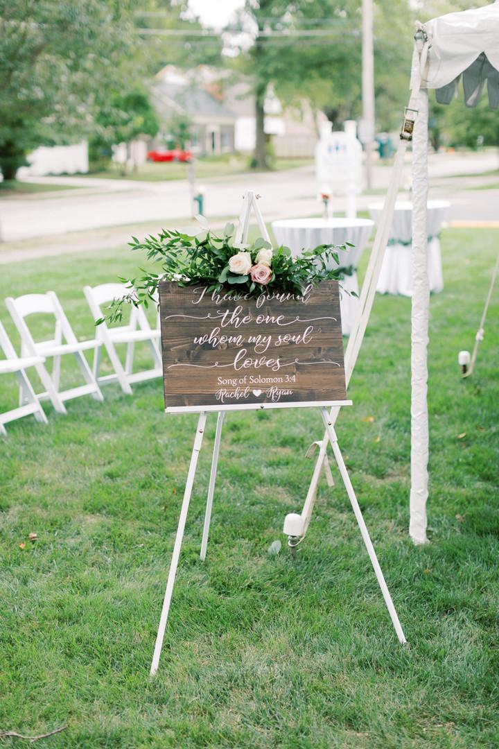 Wedding-Ryan-Rachel-Gallery-22.jpg