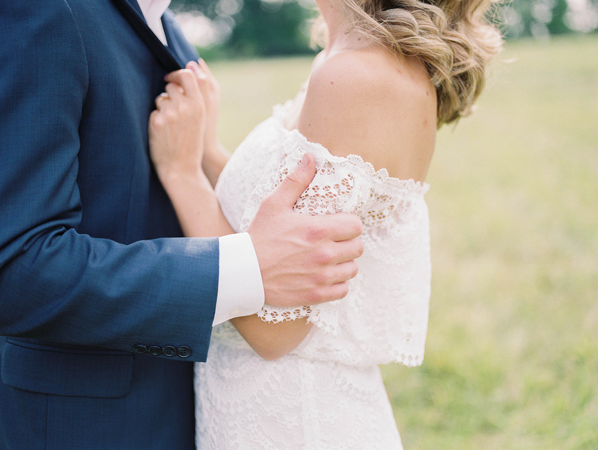 Mallory-Drew-Engagement-184_websize.jpg