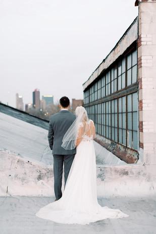 Blakely-Wedding-Sunset-Bride-Groom-33_we