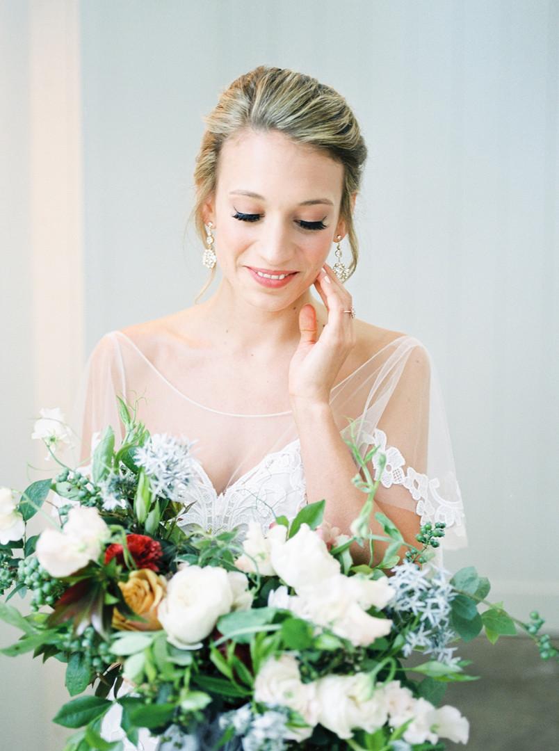 Cypher-Wedding-Film-32_websize.jpg