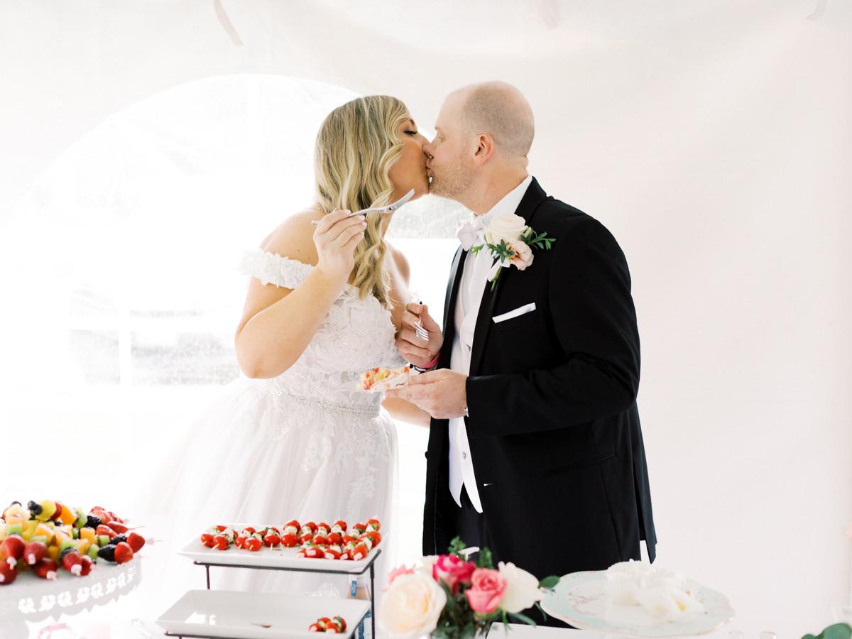 Wedding-Ryan-Rachel-Gallery-25.jpg