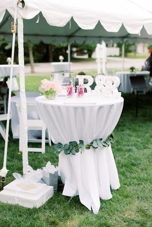 Wedding-Ryan-Rachel-Gallery-12.jpg