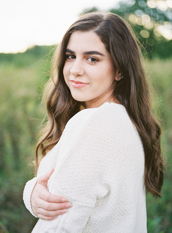 Cassidy-Senior-Autumn-38_websize.jpg