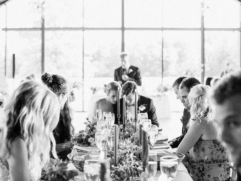 Cypher-Wedding-Reception-195_websize.jpg