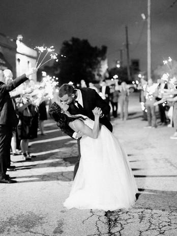 Grist-Wedding-Reception-456_websize.jpg
