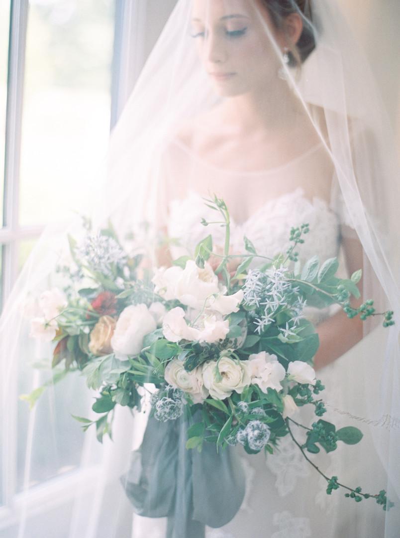 Cypher-Wedding-Film-39_websize.jpg