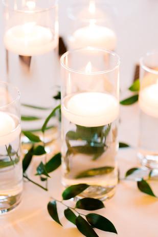 Grist-Wedding-Reception-304_websize.jpg