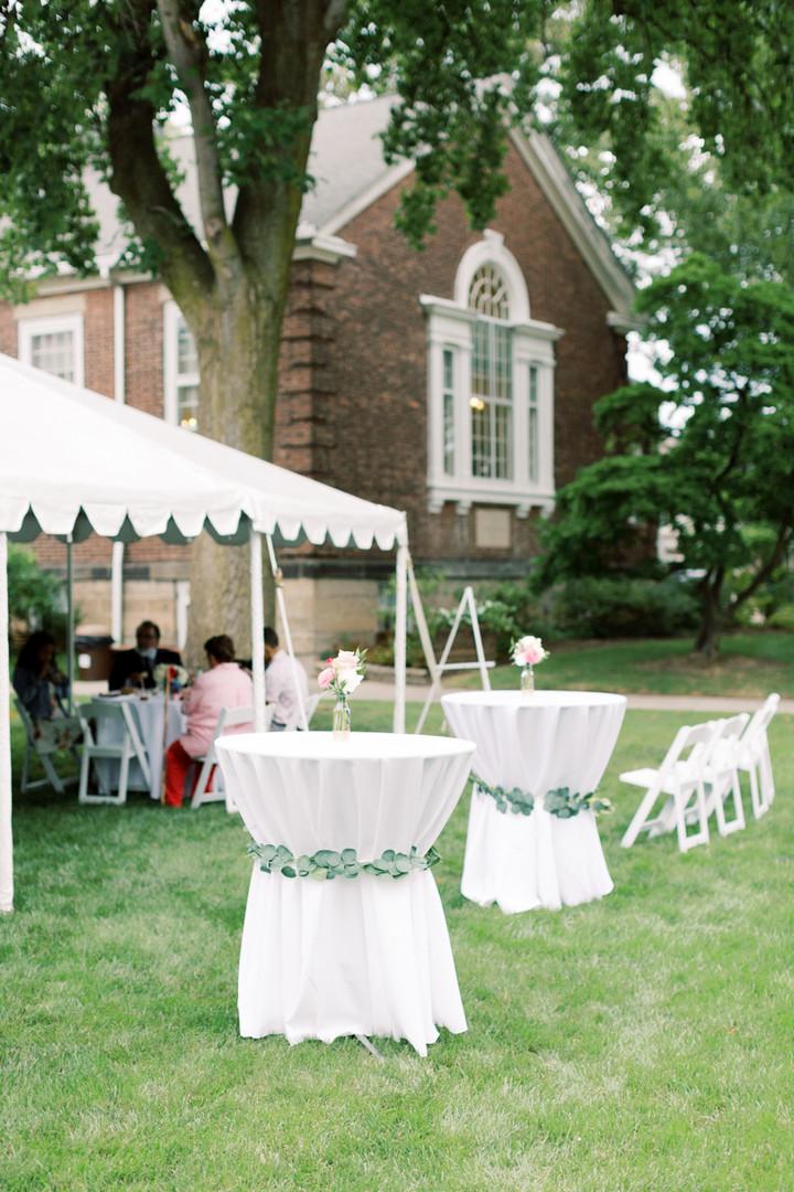 Wedding-Ryan-Rachel-Gallery-21.jpg