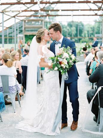 Cypher-Wedding-Film-117_websize.jpg