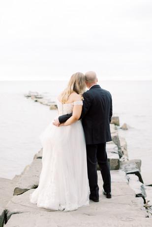 Wedding-Ryan-Rachel-Gallery-43.jpg