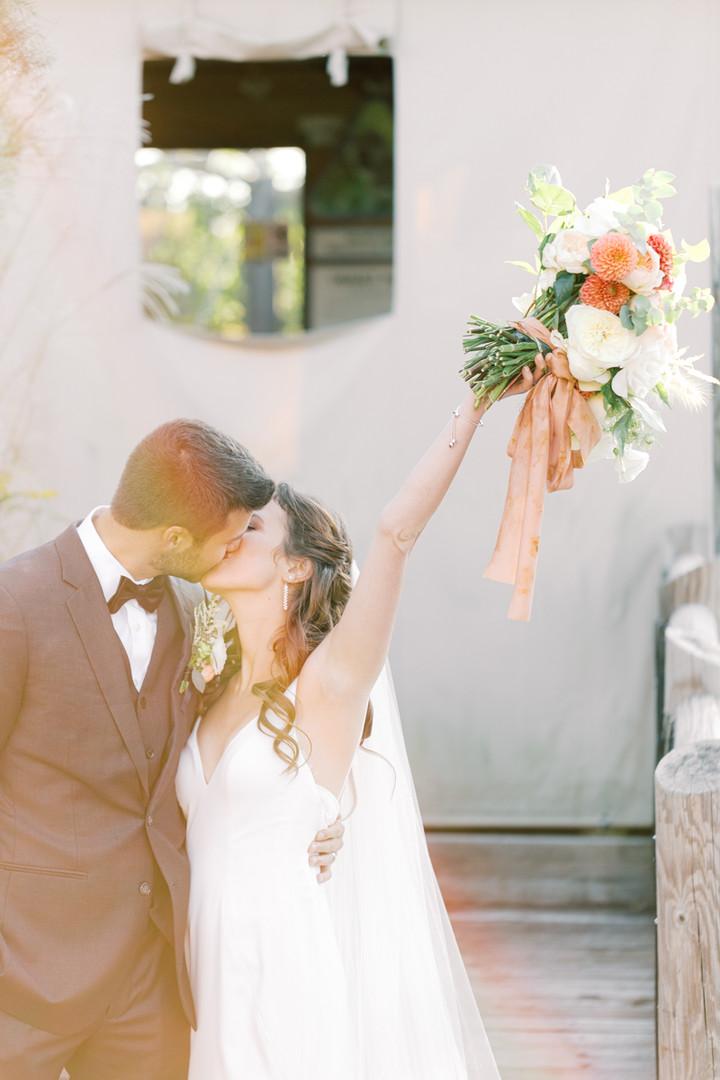 Wedding-Ali-Connor-Gallery-32.jpg