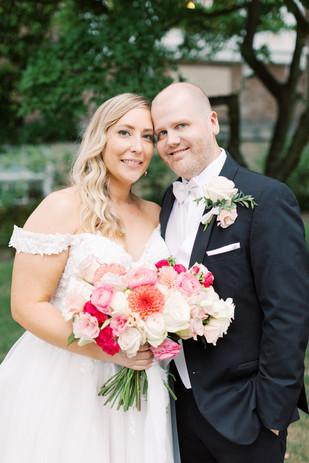 Wedding-Ryan-Rachel-Gallery-32.jpg