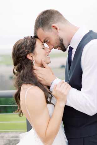 Grist-Wedding-Sunset-Bride-Groom-7_websi