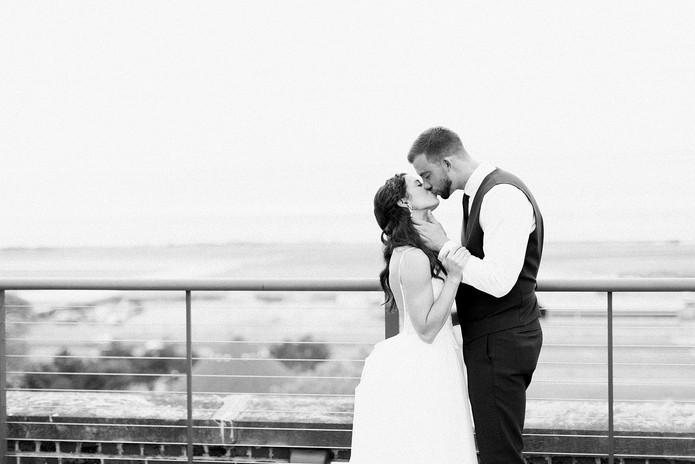 Grist-Wedding-Sunset-Bride-Groom-12_webs