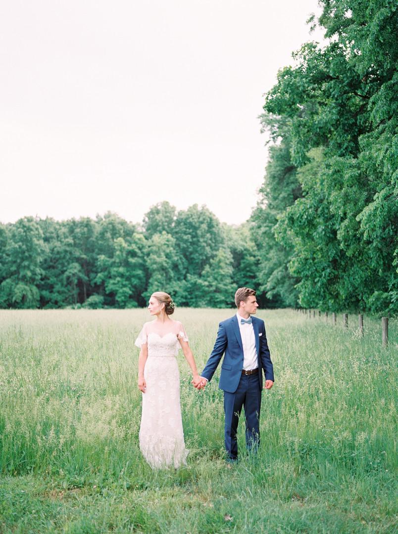 Cypher-Wedding-Film-166_websize.jpg