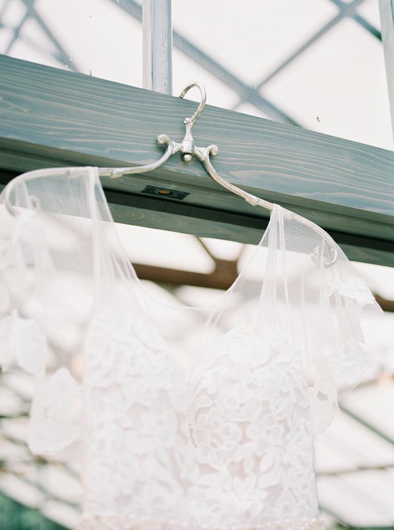 Cypher-Wedding-Film-20_websize.jpg