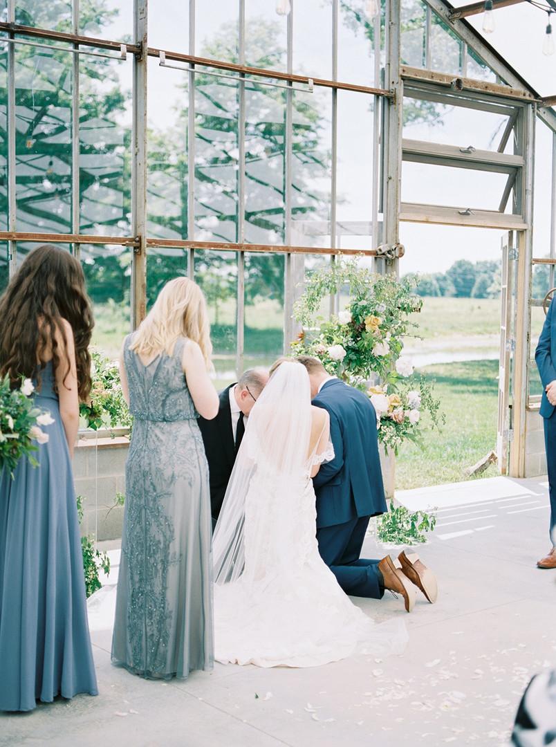 Cypher-Wedding-Film-103_websize.jpg