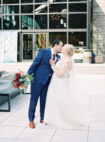 Wedding-Sarah-Kian-Gallery-10.jpg