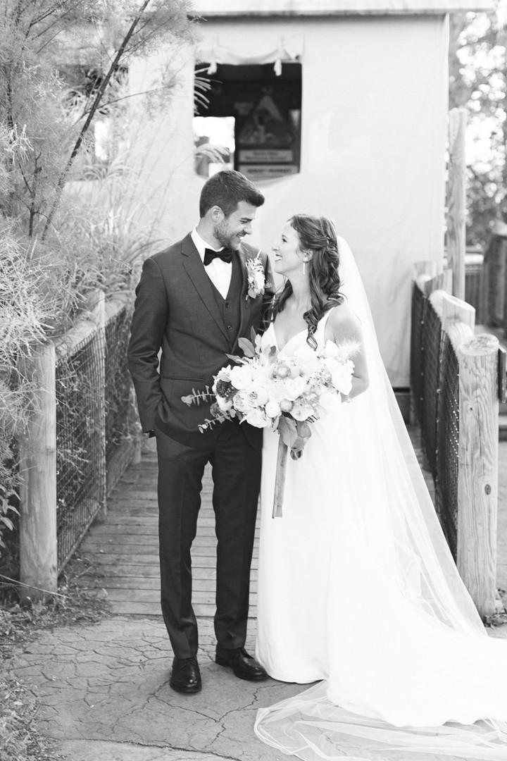 Wedding-Ali-Connor-Gallery-29.jpg