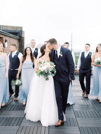 Grist-Wedding-Wedding-Party-126_websize.