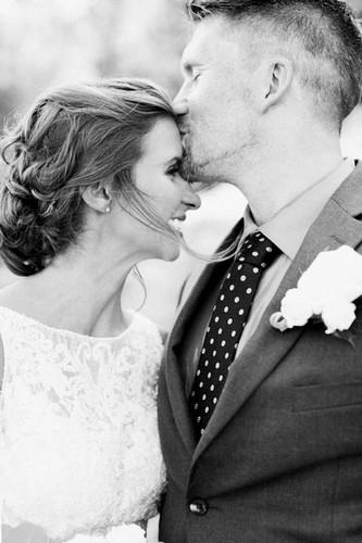 France-Wedding-Bride-Groom-39.jpg