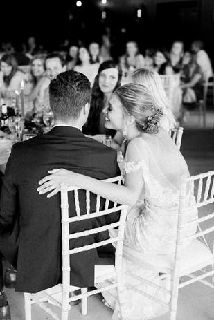 Cypher-Wedding-Reception-221_websize.jpg