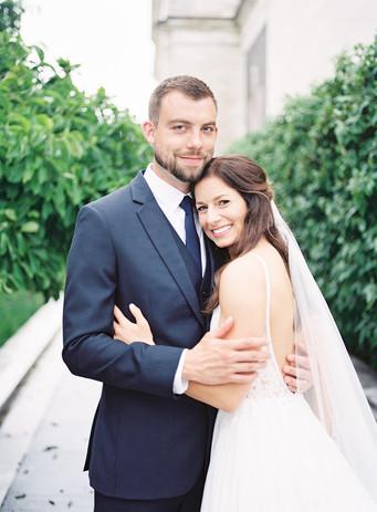 Grist-Wedding-Film-17_websize.jpg