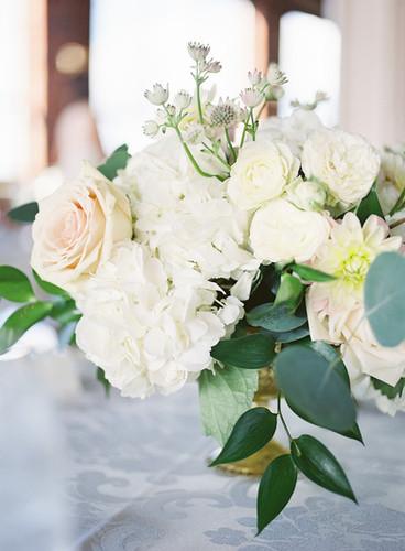 Hritz-Wedding-Film-48_websize.jpg