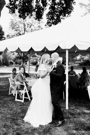 Wedding-Ryan-Rachel-Gallery-30.jpg