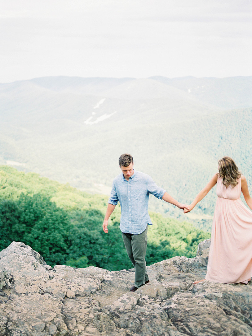 Mallory-Drew-Engagement-79_websize.jpg