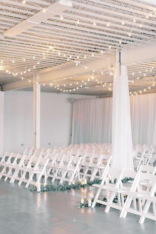 Blakely-Wedding-Ceremony-17_websize.jpg