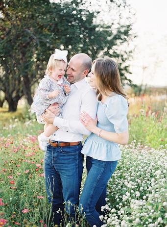 Laker-Family-Film-4_websize.jpg