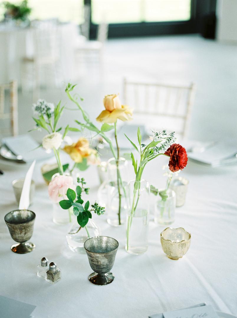 Cypher-Wedding-Film-162_websize.jpg