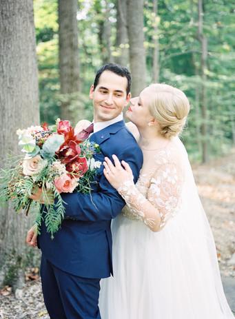 Wedding-Sarah-Kian-Gallery-12.jpg