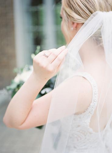 Hawley-Wedding-Film-22_websize.jpg