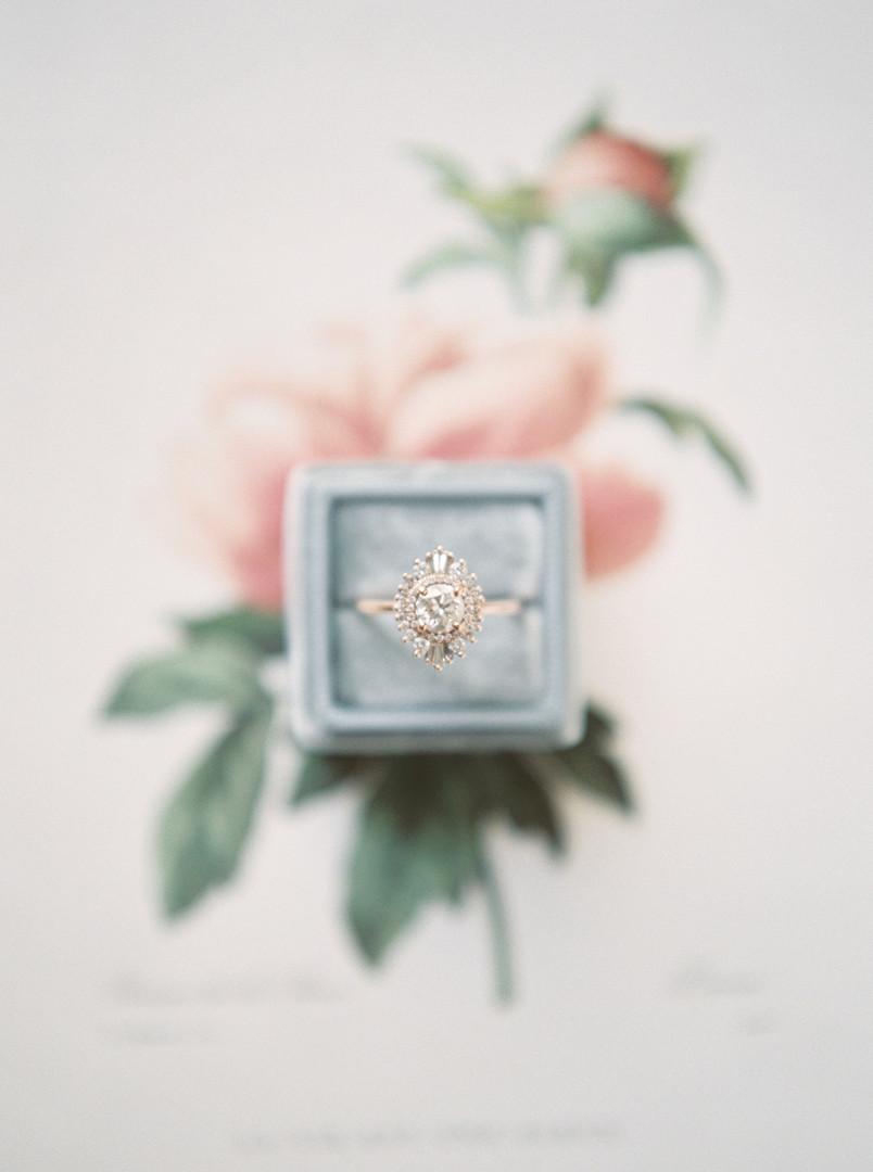 Cypher-Wedding-Film-8_websize.jpg