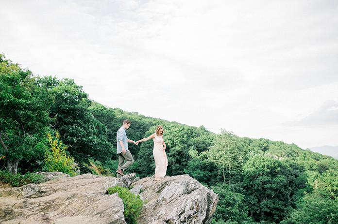 Mallory-Drew-Engagement-87_websize.jpg