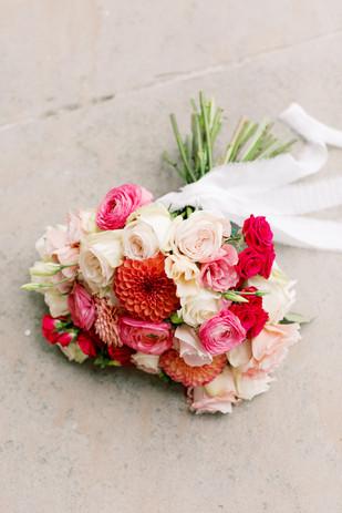 Wedding-Ryan-Rachel-Gallery-9.jpg
