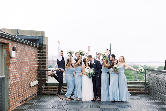 Grist-Wedding-Wedding-Party-112_websize.
